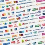 Kanały płatności dzięki integracji z Dotpay